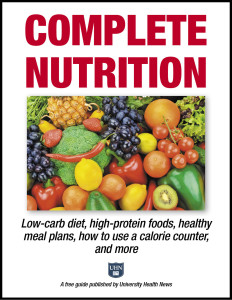 FreeGuide_cover_Nutrition_wShield